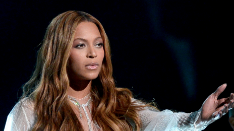 Beyonce & Jay Z To Support Unsigned Artists With 'TIDAL Rising'