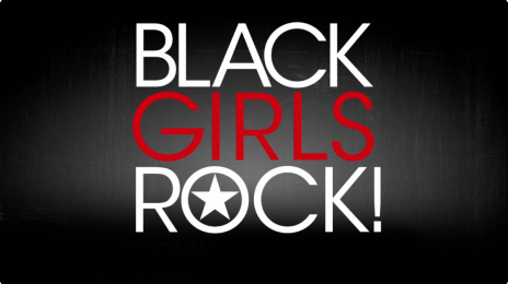 Performances:  BET's 'Black Girls Rock 2015'