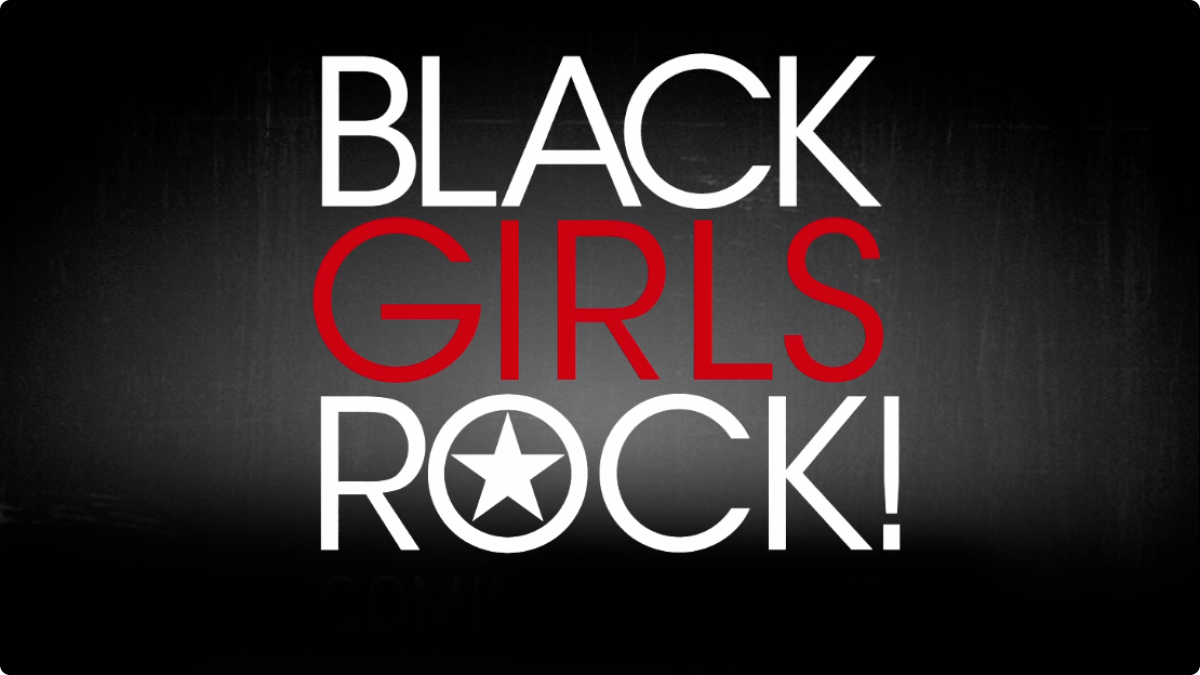 rock valley black single women Personals categories looking for a woman that is single with no kids and would like to date and then maybe we get serious about relationships with each without.