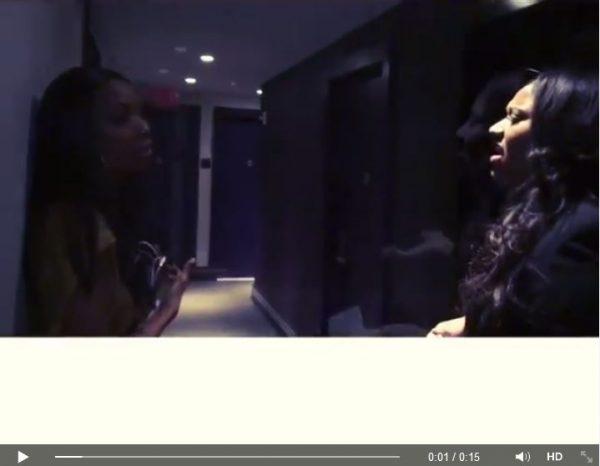 brandy-jazmine video
