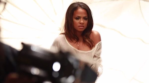 christina-milian-rebel-bts-thatgrapejuice