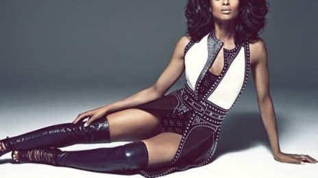 Ciara Teases New Song 'One Woman Army'
