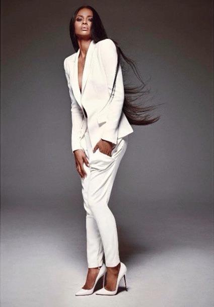 ciara-promo-234-thatgrapejuice
