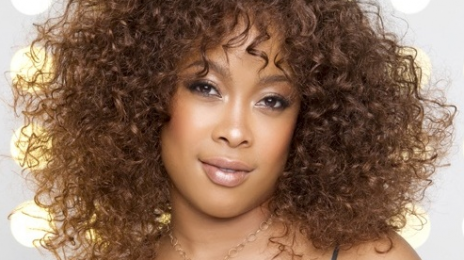 Da Brat Praises Nicki Minaj & Weighs In On Iggy Azalea In New Interview