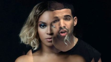 Drake Taps Beyonce For New Album