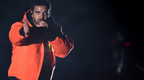 New Song: Drake - 'My Side'