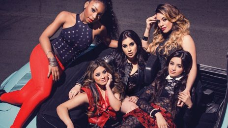 Watch: Fifth Harmony Wow 'Kelly & Michael' With 'Worth It' [Performance]