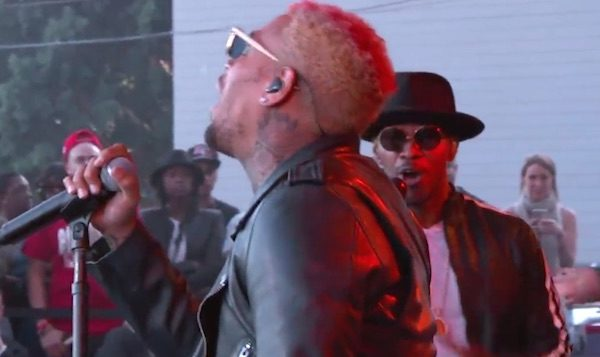 jamie-foxx-chris-brown-live-thatgrapejuice