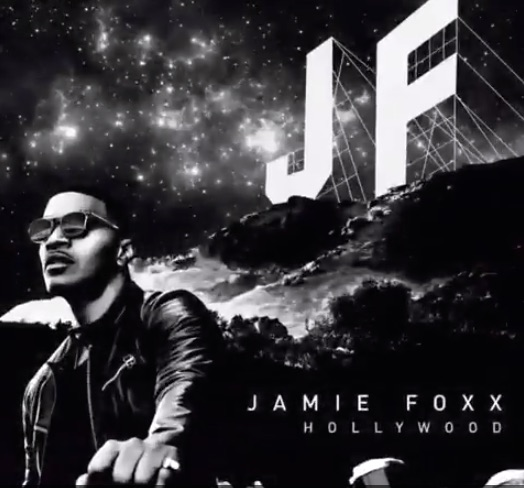jamie-foxx-hollywood-thatgrapejuice