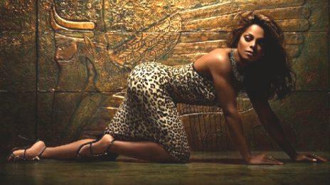 Report: Janet Jackson Turns Down Las Vegas Offer / Jennifer Lopez Signs On