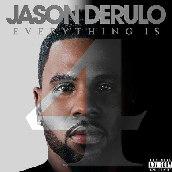 jason-derulo-everything-is-4-thatgrapejuice
