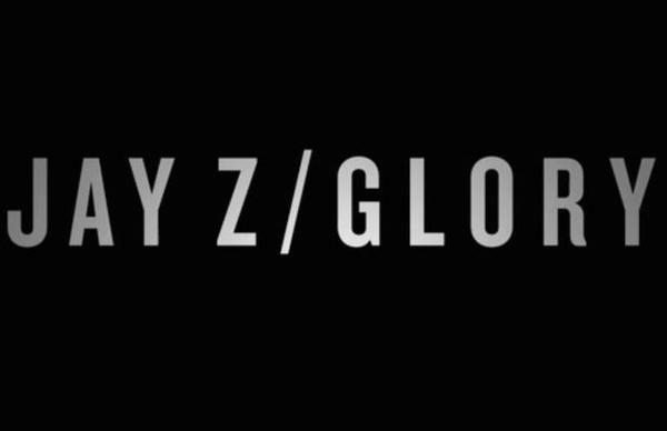 jay-z-glory-video-thatgrapejuice