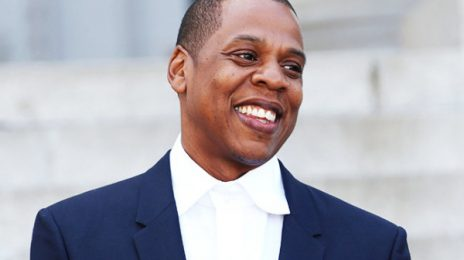 Must See: Jay Z Claps Back At TIDAL Critics