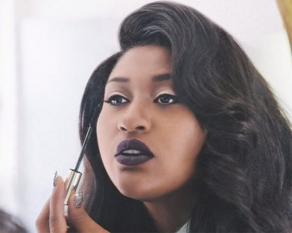 jazmine-mascara-thatgrapejuice
