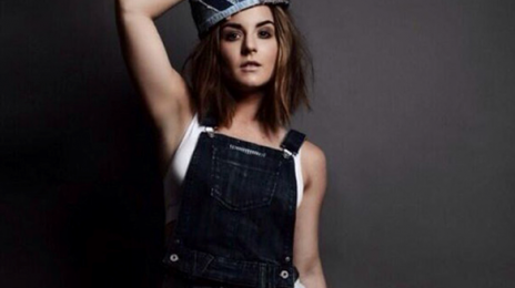 New Song: JoJo - 'Far From Heaven'