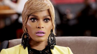 'Love & Hip Hop Atlanta' Season 4 Premiere Sweeps Up 3.5 Million Viewers
