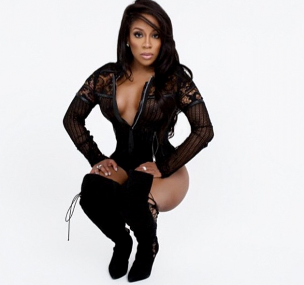 kmichelle-that-grape-juice-10119191