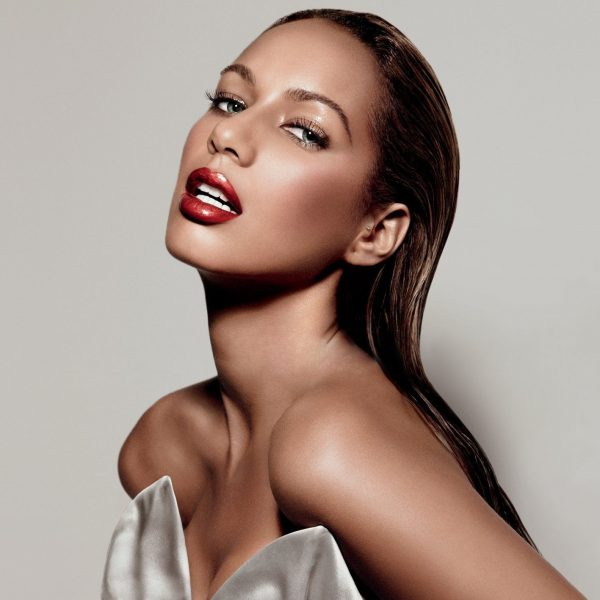 leona-lewis-fire-snippet-thatgrapejuice