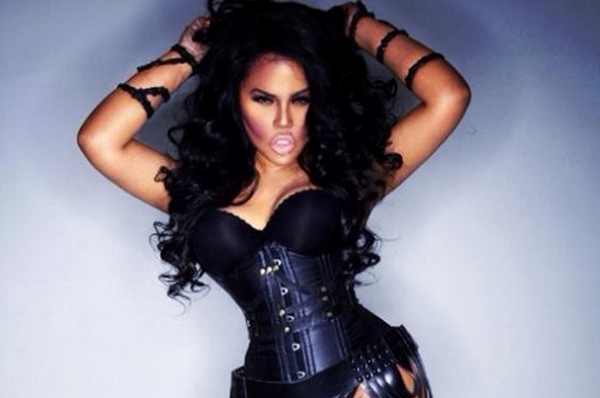 lilkim-that-grape-juice-2015
