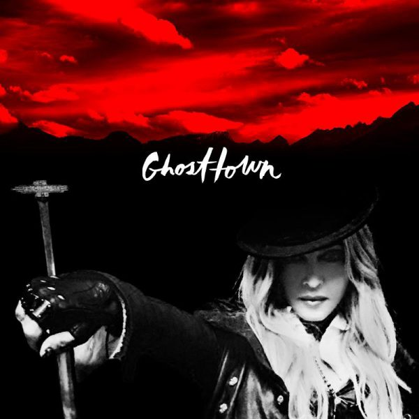 madonna-ghosttown-video-thatgrapejuice