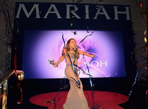 mariah-4