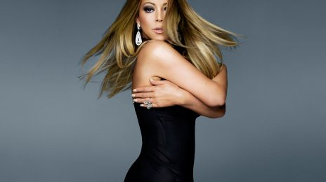 Redemption? Mariah Carey Wows With Live Vocals In Vegas Preview Show [Listen]
