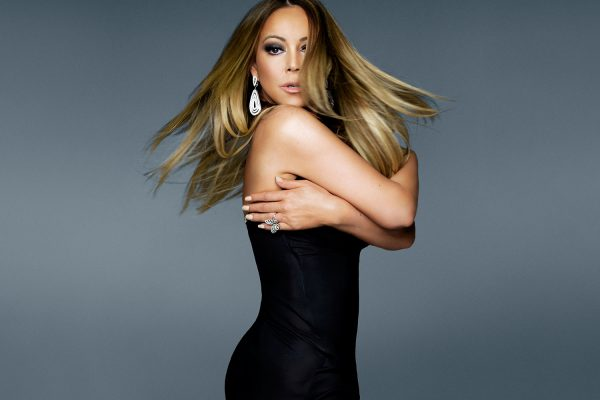 Mariah Carey Says Her Bipolar Disorder Due To Growing Up Biracial, Troubled Marriage, & More