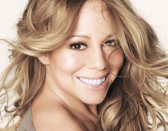 Mariah Carey To Star In New Christmas Movie