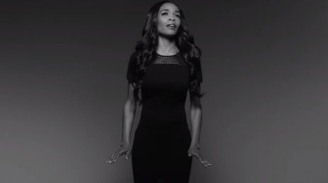New Video: Michelle Williams - 'Believe In Me'