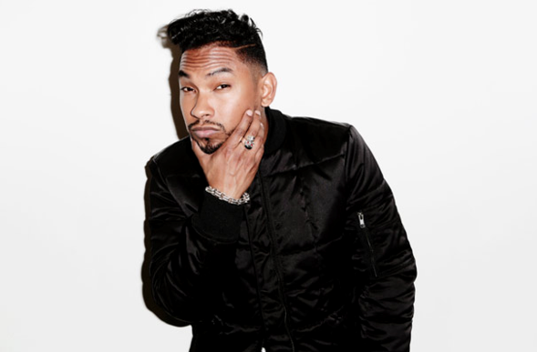 miguel-that-grape-juice-2015-118191919110101010