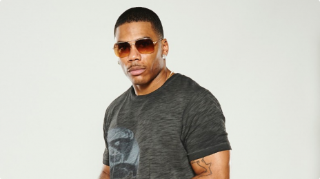 Read:  Nelly Addresses Recent Drug-Related Arrest