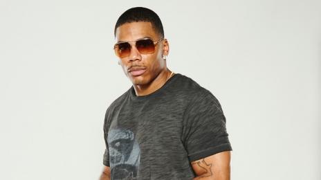 Nelly Breaks Silence On Rape Allegations