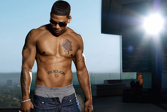 nelly-thatgrapejuice-pot