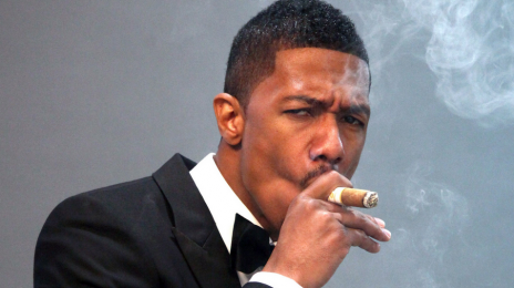 Report: Nick Cannon Makes $30 Million Divorce Demand From Mariah Carey