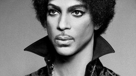 "Prince Deletes His Facebook Account After ""Pancake"" Hacking Drama"