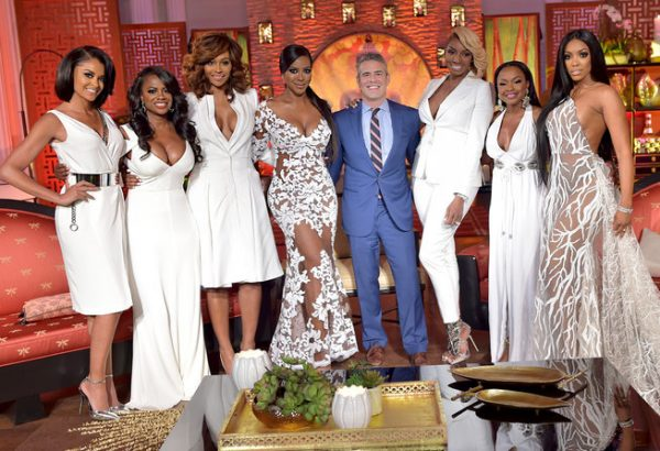 real-housewives-atlanta-reunion-2015-thatgrapejuice