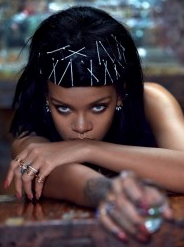 rihanna-that-grape-juice-2015-91001080-