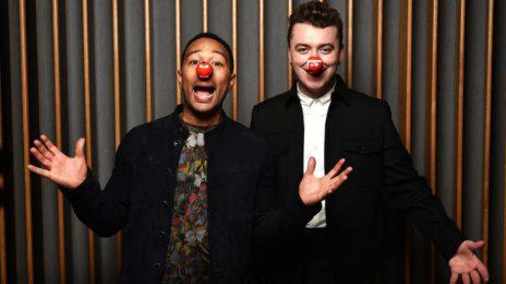 Billboard Awards 2015:  John Legend, Sam Smith, Nick Jonas & More To Perform
