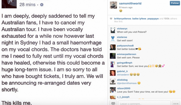 sam-smith-tour-cancelled-that-grape-juice