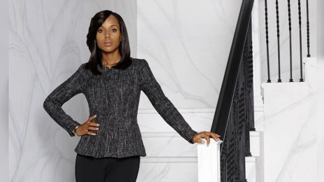 Sneak Peek: Scandal (Season 4 / Episode 19)