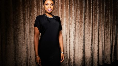 Jennifer Hudson Hits 'TV Land Awards' With 'Empire' Track / Set For New VH1 Show