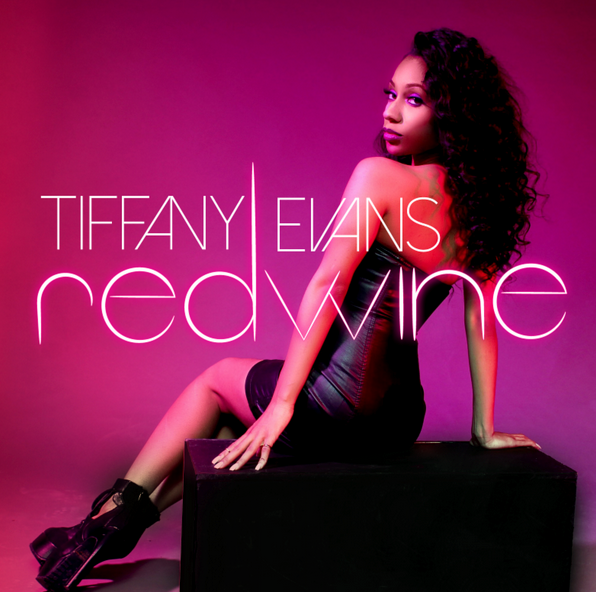 tiffany-evans-red-wine-that-grape-juice