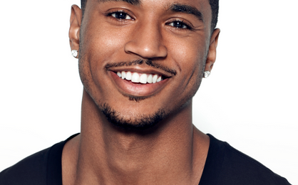 'Intermission': Trey Songz Releases New EP And Supporting Documentary