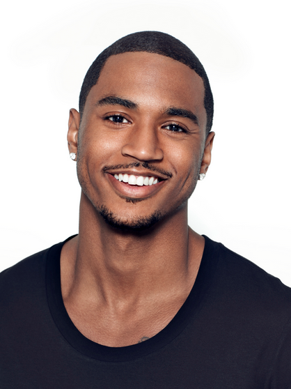 trey-songz-that-grape-juice-2015-9101019191