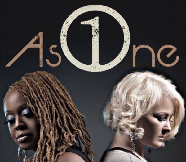 AsOne_s_Album_Cover-thatgrapejuice