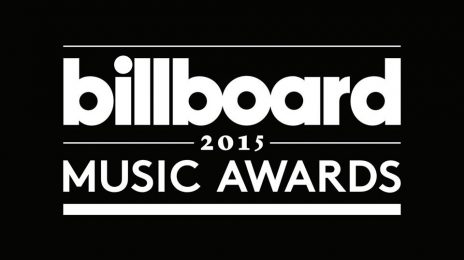 Winners List: Billboard Music Awards 2015 [Full] [#BBMAs]