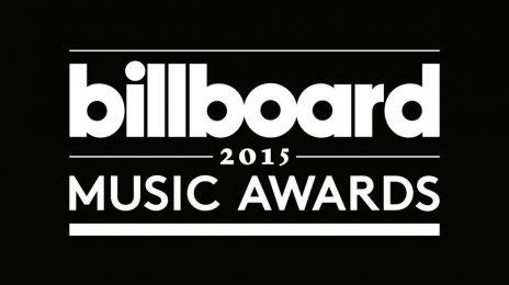 Winners List: Billboard Music Awards 2015 [Full] [#BBMAs]