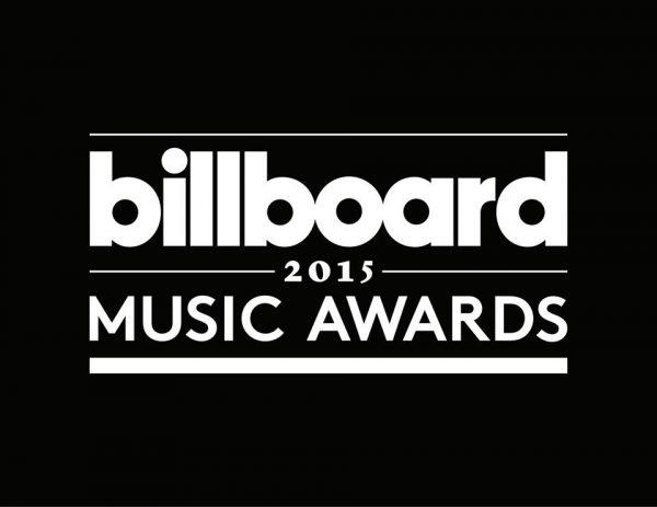 Billboard-2015-thatgrapejuice