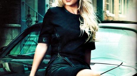 Chart Check:  Britney Spears' 'Pretty Girls' Glides Down Billboard Hot 100