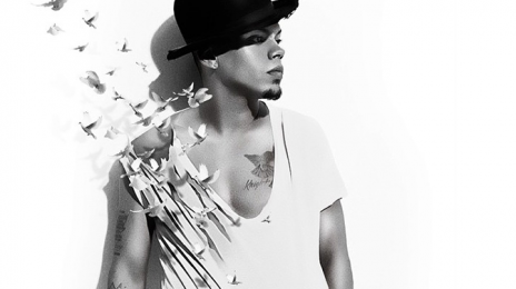 New Song: Evan Ross - 'How To Live Alone (Ft T.I.)'